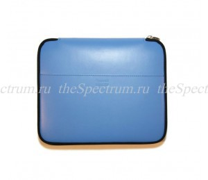 Кейс для iPad PORTA I-PAD Sea Blue